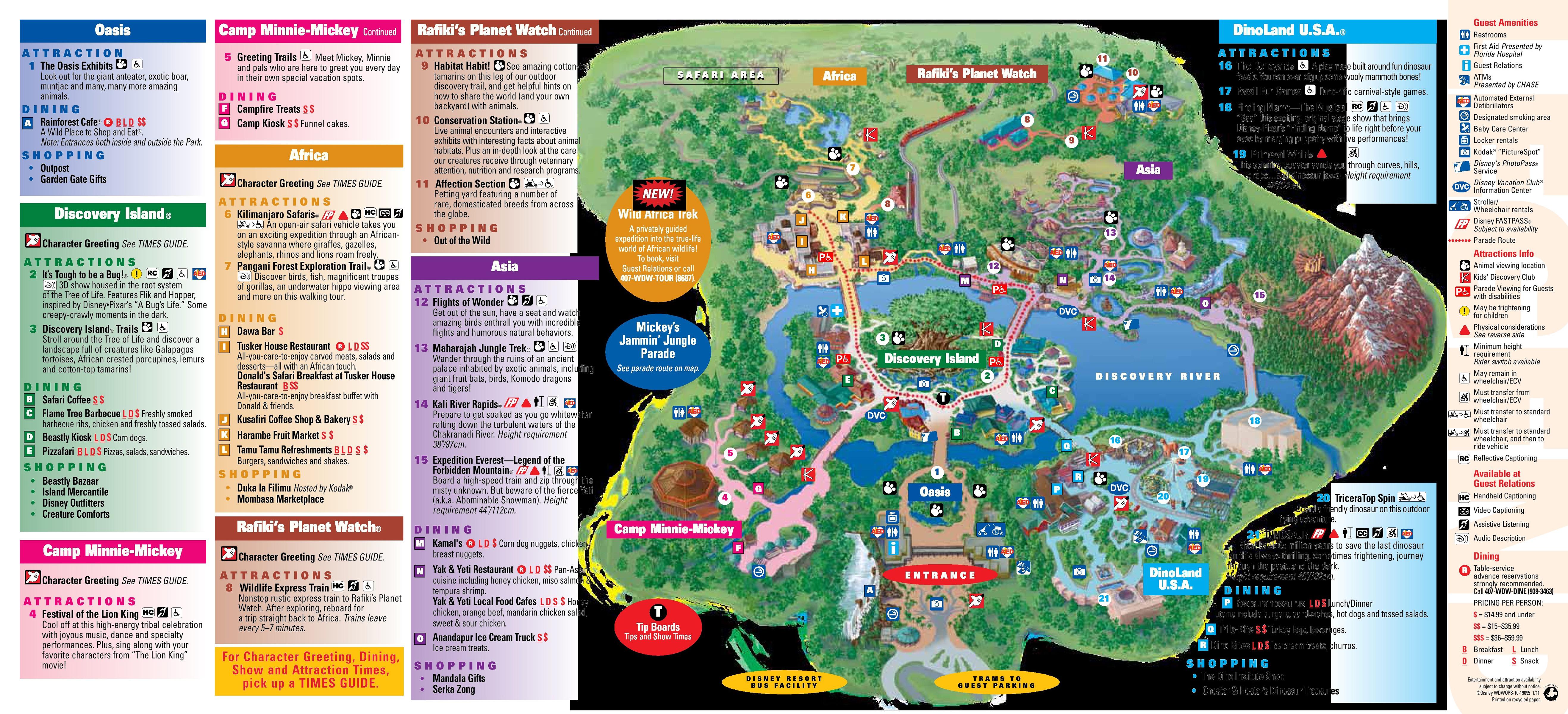 ... Map AK 2011 07b ...